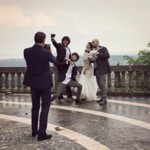 Hera Wedding 01