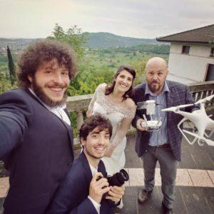 Hera Wedding 03